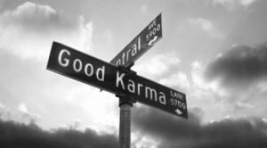 რა გავლენას ახდენს ადამიანის ფიქრები, სიტყვები და ქცევები მის ბედსა და ცხოვრებაზე (ნაწილი III)