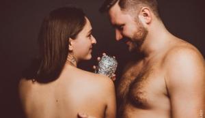 9 გასაკვირი რამ, რაც  ქმარს თქვენგან სურს!