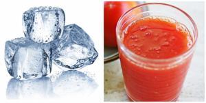 როგორ დავიკლოთ 3 კგ 2 დღეში, საოცრად ეფექტური სასმელი