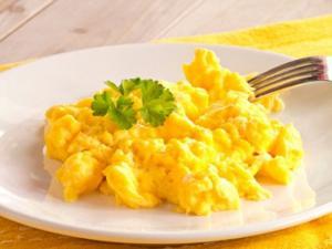 თურმე ერბო-კვერცხს შეცდომით ვამზადებდით - ამერიკელი შეფ-მზარეულის რჩევა