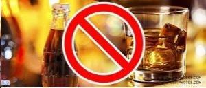 პროდუქტები, რომელთან ერთად ალკოჰოლის მიღება არ შეიძლება!-აუცილებლად უნდა გაითვალისწინოთ!