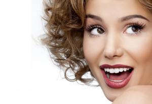 სილამაზის 10 საიდუმლო, რომელიც ყველა ქალმა უნდა იცოდეს