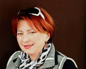 იდუმალი  ,მარტოხელა დედა-ყველაზე წარმატებული ქალი ქვემო ქართლში