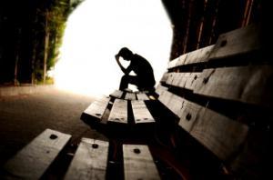 რა უნდა ვიცოდეთ დეპრესიის შესახებ (ეს მნიშვნელოვანია!!!)