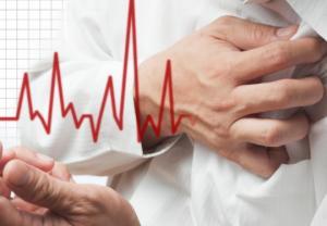 რა ნიშნები ახასიათებს ავადმყოფ გულს