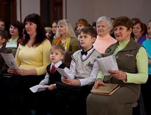 რუსეთში იეჰოვას მოწმეების მოღვაწეობა აიკრძალა