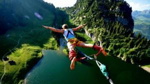 20 რამ, რაც ცხოვრებაში უნდა გამოსცადოთ