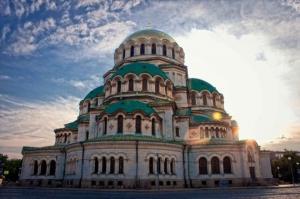 იმოგზაურე ევროპაში იაფად! 5 ყველაზე იაფი ქალაქი ტურისტებისთვის
