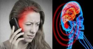 მობილური ტელეფონის 5 მოდელი, რომელიც საშინლად ვნებს თქვენს ჯანმრთელობას! შეამოწმეთ თქვენი მოდელი!