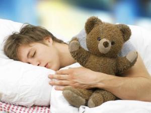 იცით, რატომაა საშიში ცხრა საათზე მეტ ხანს ძილი?
