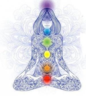 მოიზიდეთ დადებითი ენერგია ამ მარტივი მედიტაციით!