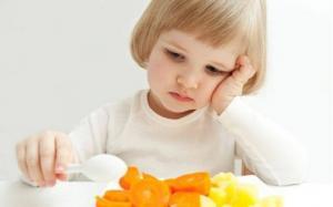 როგორ გავუღვიძოთ მადა უჭმელ ბავშვებს? ეს ხრიკები ნამდვილად გამოგადგებათ