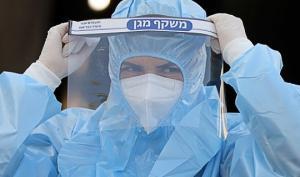 «ვაქცინა მხოლოდ 6 თვის მანძილზე მოქმედებს» – განაცხადა ისრაელის COVID–მენეჯერმა