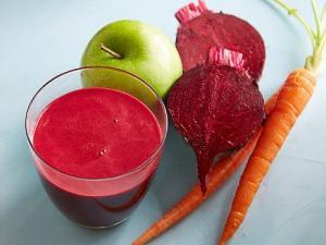 საოცარი სასმელი, 3–1-ში:  მკურნალობა, ჯანმრთელობის აღდგენა და ჭარბი წონის მოცილება