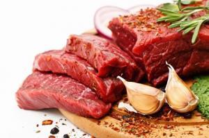 ხორცის ხშირად ჭამა კიბოს იწვევს! მეცნიერების შოკისმომგვრელი დასკვნა!