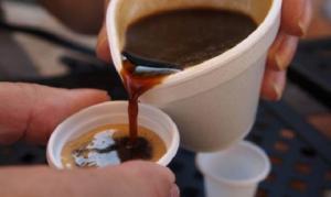 დაამატეთ ეს ორი ინგრედიენტი ყავაში და სამუდამოდ დაემშვიდობეთ ჭარბ წონას