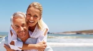 მეუღლეების ასაკთა შორის სხვაობა? გაიგე, რას ამბობს ასტროლოგია!