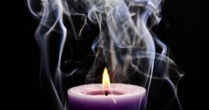 სიმართლე სანთლების შესახებ.ის რაც არ იცოდით