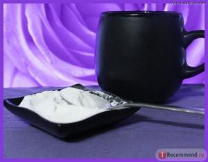 დაამატეთ სოდა თქვენს ყავას ყოველ დღე!-შედეგი გაგაოცებთ!