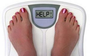 20 მიზეზი, თუ რატომ მთავრდება უშედეგოდ თქვენი მცდელობა დაიკლოთ წონაში