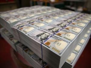 ყველაზე მდიდარი ადამიანები  კაცობრიობის ისტორიაში