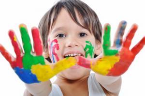 როგორ მივაჩვიოთ ბავშვი სწორად მეტყველებას? ცნობილი ლოგოპედის რჩევები!