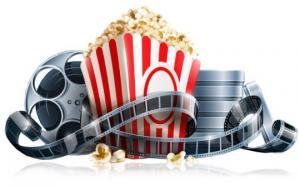 100 ფილმი,რომელიც აუცილებლად უნდა ნახო