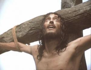 იესო ნაზარეველი-ცოტა რამ ფილმის და მთავარი როლის შემსრულებლის შესახებ