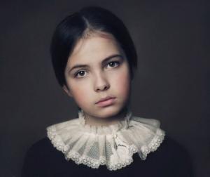 როგორ აღვზარდოთ ბავშვი არისტოკრატად.  8 პრინციპი, რომელიც დღესაც აქტუალურია