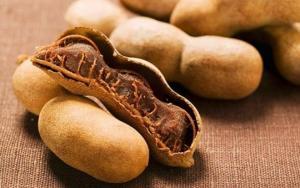 ერთადერთი ხილი, რომელიც კურნავს დიაბეტს , გულის დაავადებებსა და  სახსრებთან დაკავშირებულ პრობლემებს