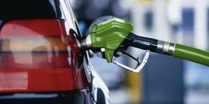 როგორ გავარკვიოთ ბენზინგასამართ სადგურზევე- ხარისხიანია თუ არა საწვავი?