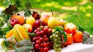10 საკვები პროდუქტი, რომელიც სისხლში შაქარს აბალანსებს!