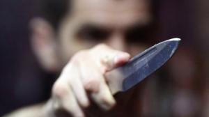 მამამ მის გოგონაზე მოძალადე მამაკაცი როგორც კი გაანთავისუფლეს სასამართლო დარბაზშივე მოკლა დანების ზუსტი სროლით