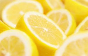 7 გენიალური იდეა ლიმონის გამოყენებით
