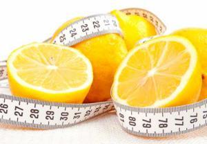 ლიმონის დიეტა, წამებში დამწვარი ცხიმი და საოცარი ეფექტი მათთვის, ვისაც ჭარბი წონა აწუხებს