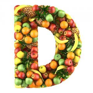 როგორ მოქმედებს D ვიტამინი კუნთებსა და ძვლებზე?
