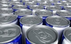 როგორ მოქმედებს ადამიანის ორგანიზმზე ერთი ქილა ენერგეტიკული სასმელი, შოკისმომგვრელი სიმართლე