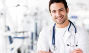 ექიმები კურიოზებს გვიყვებიან (თურმე რამდენ სისულელეს ვაკეთებთ)