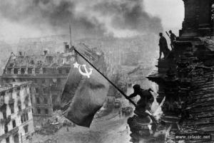 მეორე მსოფლიო ომის დროს უგზო-უკვლოდ დაკარგული რამდენიმე ქართველი ჯარისკაცის ნეშტი აღმოაჩინეს(+სია)