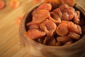 ყველაზე სასარგებლო ხილი, რომელიც  კურნავს გულ-სისხლძარღვთა დაავადებებს, ანემიასა და სიმსივნეს