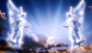 5 ყველაზე ცნობილი რელიგიური სასწაული