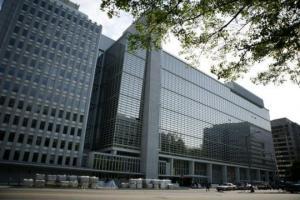 მსოფლიო ბანკმა საქართველოს ახალი  სესხი  დაუმტკიცა + საზოგადოების  რეაქცია