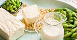 ჯანსაღი საკვები, რომელიც სინამდვილეში ორგანიზმს წამლავს