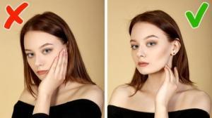 10 შეცდომა, რომელსაც ფოტოების გადაღების დროს უშვებთ