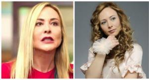 """ვინ არის და როგორ გამოიყურება ხულიას გმირი, პოპულარული თურქული სერიალიდან  """"მოპარული ცხოვრება"""" (+ფოტოები)"""