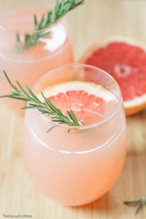 """""""ზაფხულის ჰიტი"""", სასმელი, რომელიც ცხიმს რამდენიმე საათში წვავს"""