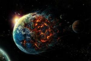 მეცნიერებმა გაამხილეს რა საფრთხე ელის კაცობრიობას