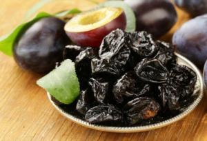 უნიკალური ხილი, რომელიც კლავს სიმსივნურ უჯრედებს , კურნავს დიაბეტს და გულ-სისხლძარღვთა დაავადებებს