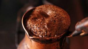 როგორ მოვამზადოთ სრულყოფილი ყავა