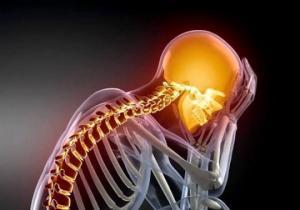 როდესაც ჩვენს ორგანიზმს დახმარება სჭირდება: 15  მნიშვნელოვანი სიგნალი, რომელსაც ყურადღება უნდა მივაქციოთ!